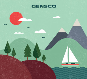 studio-de-luz-ballasiotes-gensco-illustration1