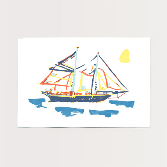 ballasiotes-watercolor-sailboats-seattle