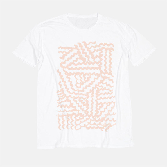 ballasiotes-design-tee-pattern-seattle