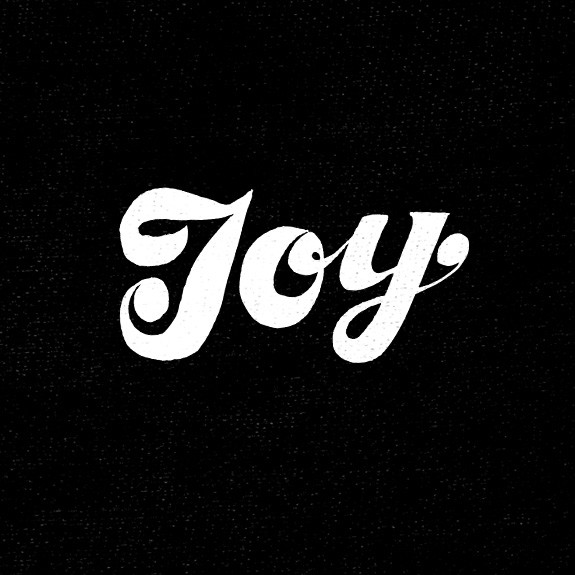 ballasiotes-design-typography-joy