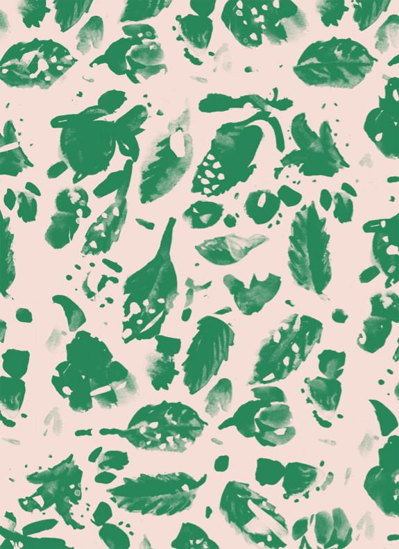 ballasiotes-art-print-watercolor-pattern1