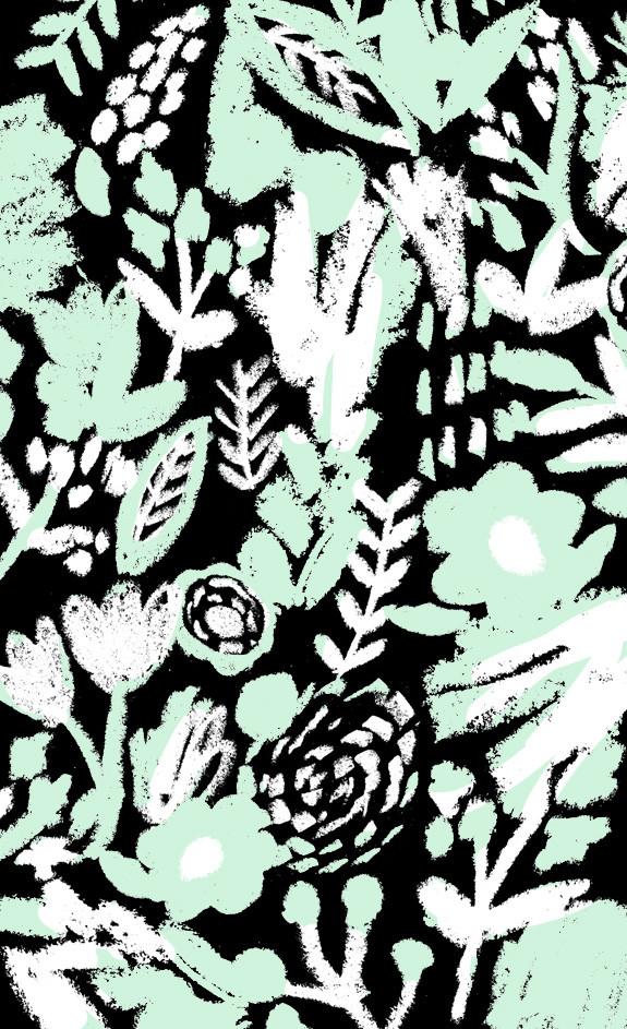 ballasiotes-art-print-watercolor-pattern4