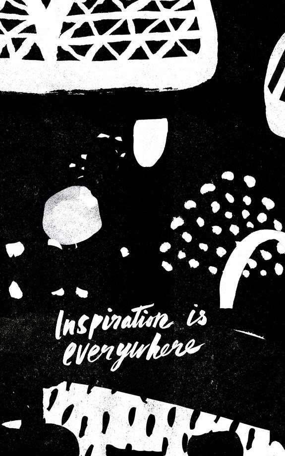 ballasiotes-design-typography-compendium-11