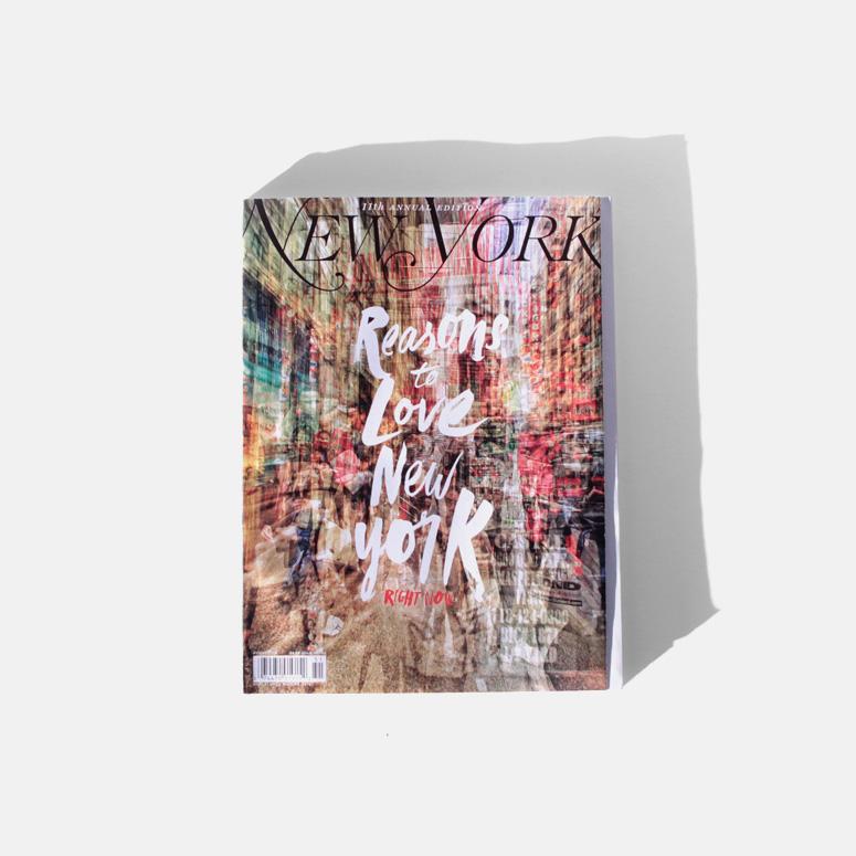 ballasiotes-design-typography-ny-mag20