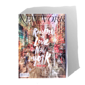 ballasiotes-design-typography-seattle-ny-mag-thumb