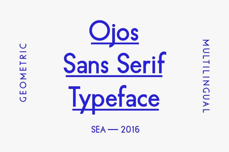 ballasiotes-studiodeluz-typography-ojos-font-21