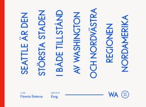ballasiotes-studiodeluz-typography-ojos-font-23
