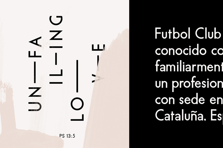 ballasiotes-studiodeluz-typography-ojos-font-24