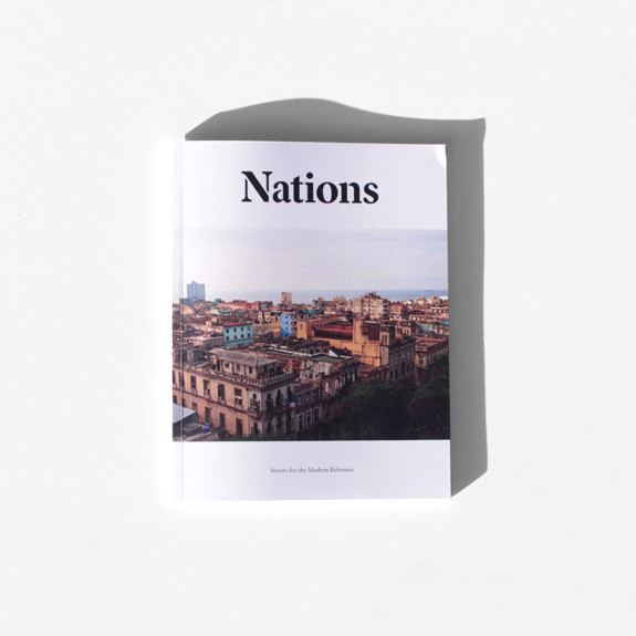 ballasiotes-design-typography-nations-foundation-7