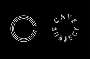 ballasiotes-typography-cave-logo-seattle-18