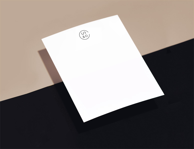 ballasiotes-cave-aj-ragasa-logo10