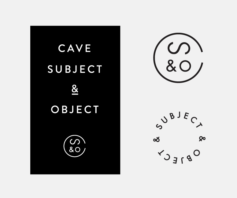 ballasiotes-cave-aj-ragasa-logo11