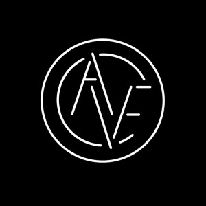 ballasiotes-cave-aj-ragasa-logo4