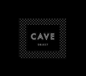 ballasiotes-cave-aj-ragasa-logo6