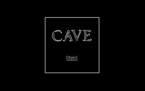 ballasiotes-cave-aj-ragasa-logo9
