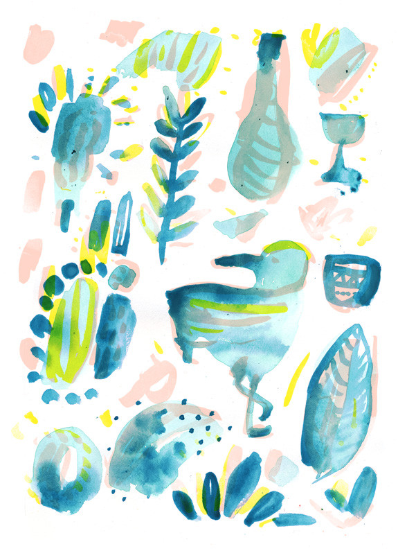 ballasiotes-watercolor-patterns-seattle-23