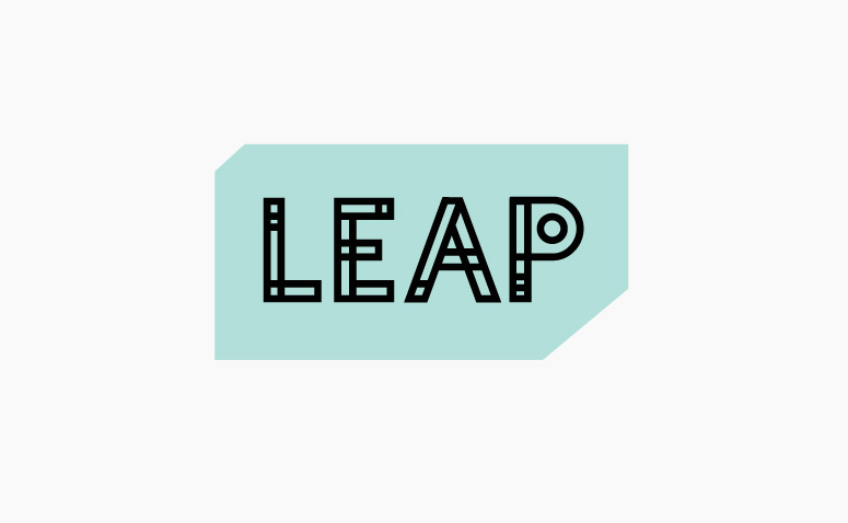 LEAP-Ballasiotes-Design-Seattle-Branding-014