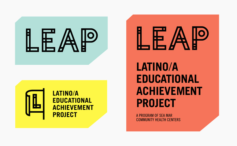 LEAP-Ballasiotes-Design-Seattle-Branding-02