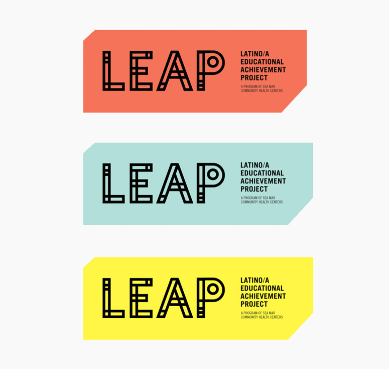 LEAP-Ballasiotes-Design-Seattle-Branding-06