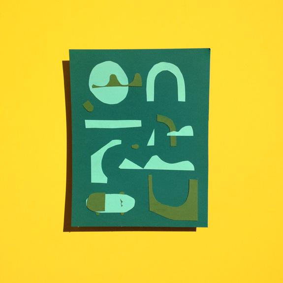 ballasiotes-design-seattle-patterns-cut-paper2