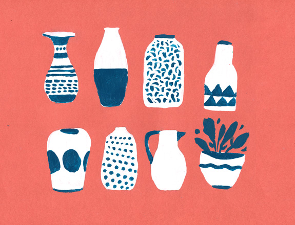 ballasiotes-design-seattle-patterns-ceramic-pots