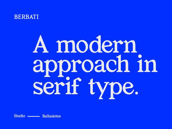 ballasiotes-design-typography-berbati-font-seattle