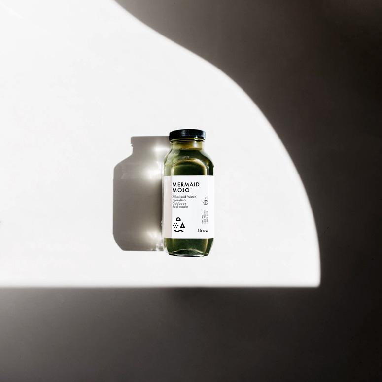 ballasiotes-studiodeluz-branding-juice-packaging-forlife-1
