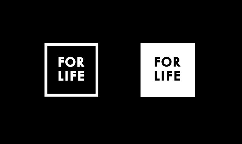 ballasiotes-studiodeluz-branding-juice-packaging-forlife-4