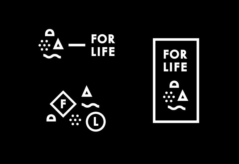 ballasiotes-studiodeluz-branding-juice-packaging-forlife-5