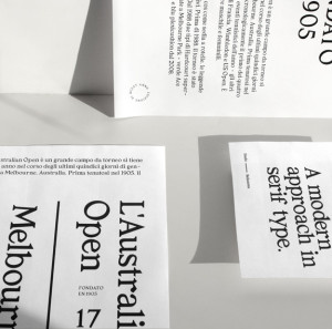 ballasiotes-design-typography-berbati-font-seattle-1