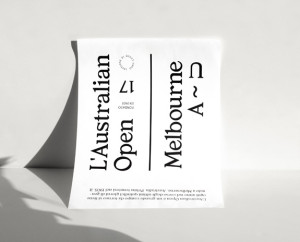 ballasiotes-design-typography-berbati-font-seattle-2