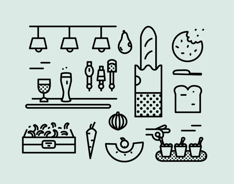 ballasiotes-design-icons-seattle-cooking-light-mag-1