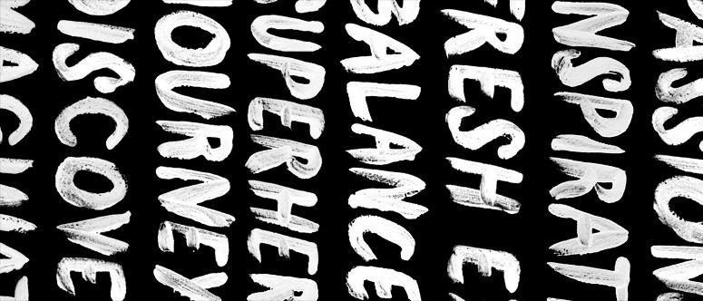 ballasiotes-design-typography-seattle-amazon-kindle2