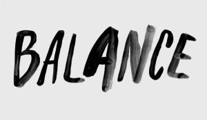 ballasiotes-design-typography-seattle-amazon-kindle3