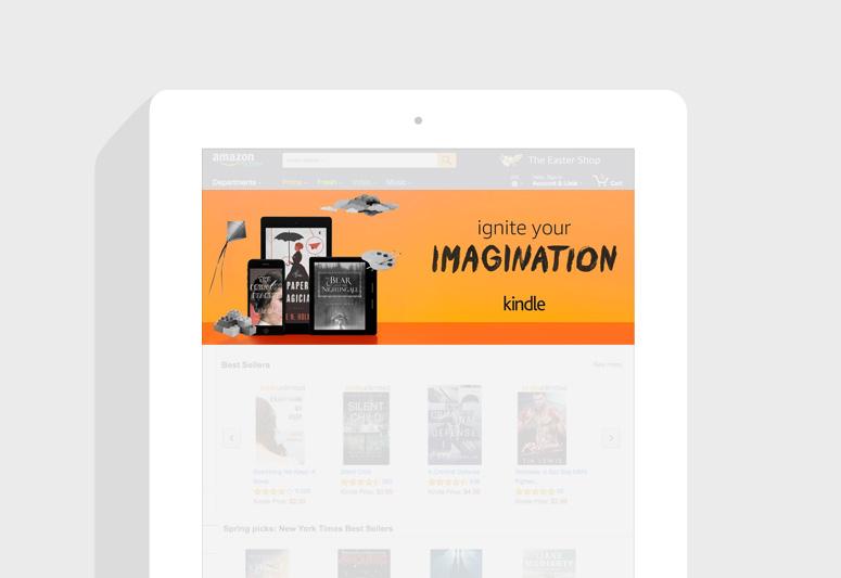 ballasiotes-design-typography-seattle-amazon-kindle4