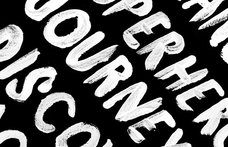 ballasiotes-design-typography-seattle-amazon-kindle5