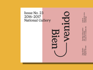 ballasiotes-design-typography-seattle-font-berbati-1
