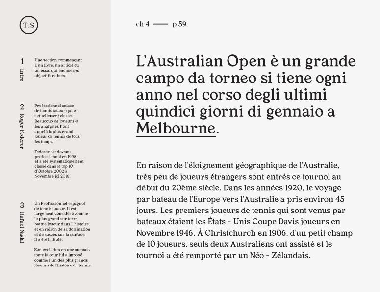ballasiotes-design-typography-seattle-font-berbati-2