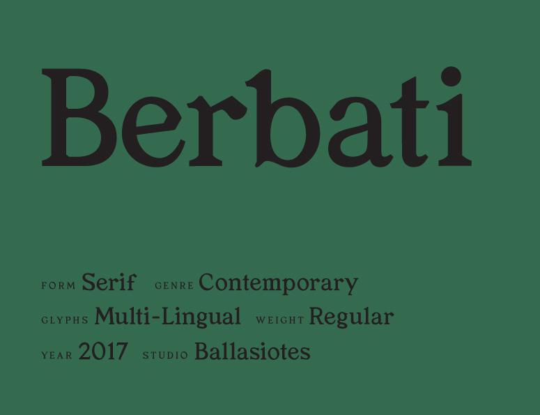 ballasiotes-design-typography-seattle-font-berbati-3