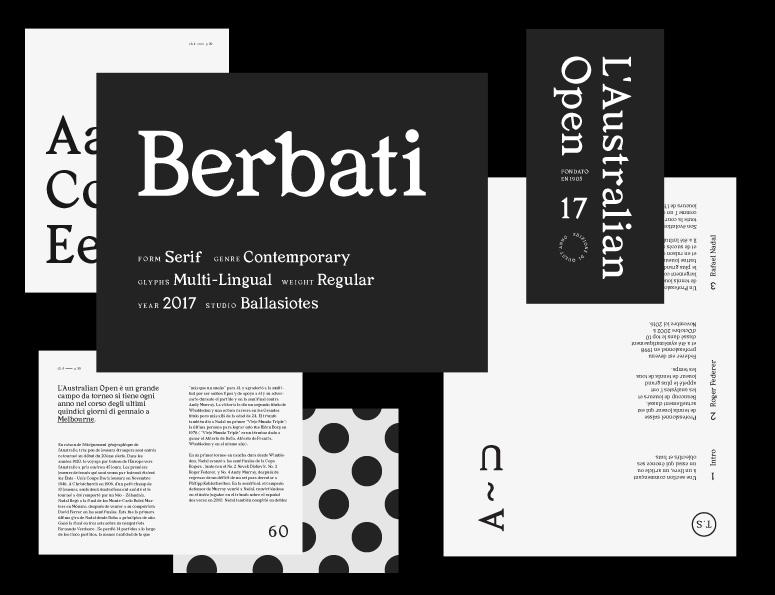 ballasiotes-design-typography-seattle-font-berbati-4