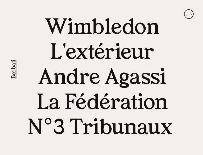 ballasiotes-design-typography-seattle-font-berbati-5