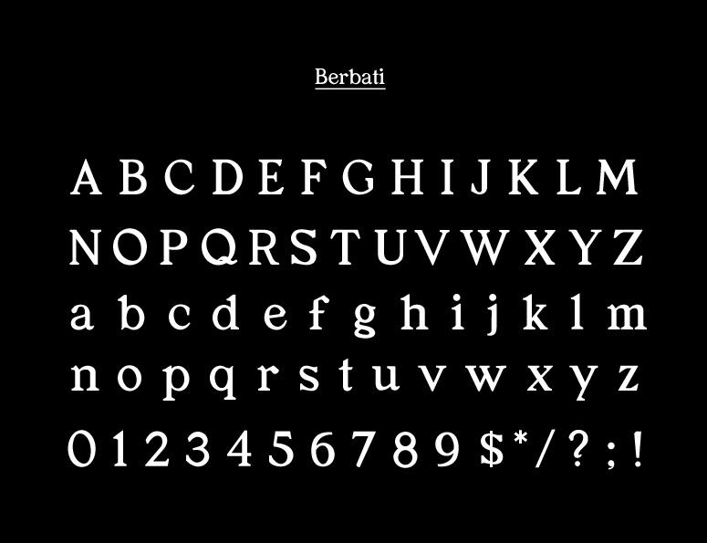 ballasiotes-design-typography-seattle-font-berbati-6