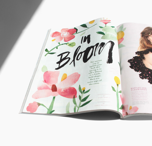 ballasiotes-design-seattle-in-bloom-floral-magazine-washingtonian