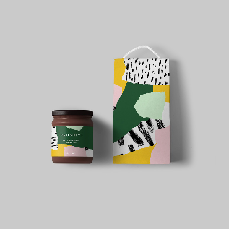 ballasiotes-packaging-seattle-design-proshimi1