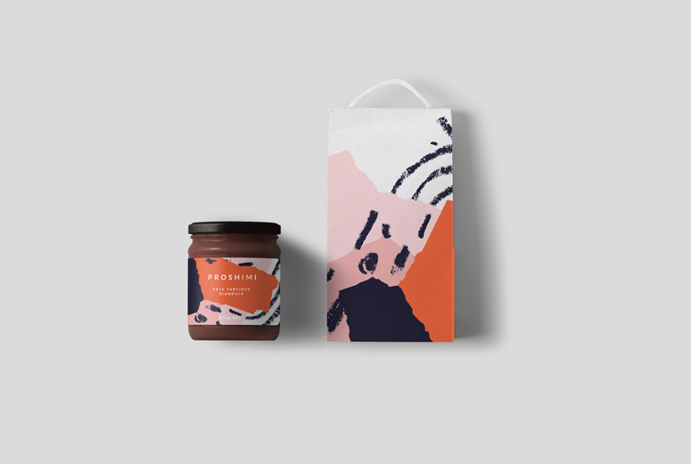 siotes-packaging-seattle-design-proshimi14