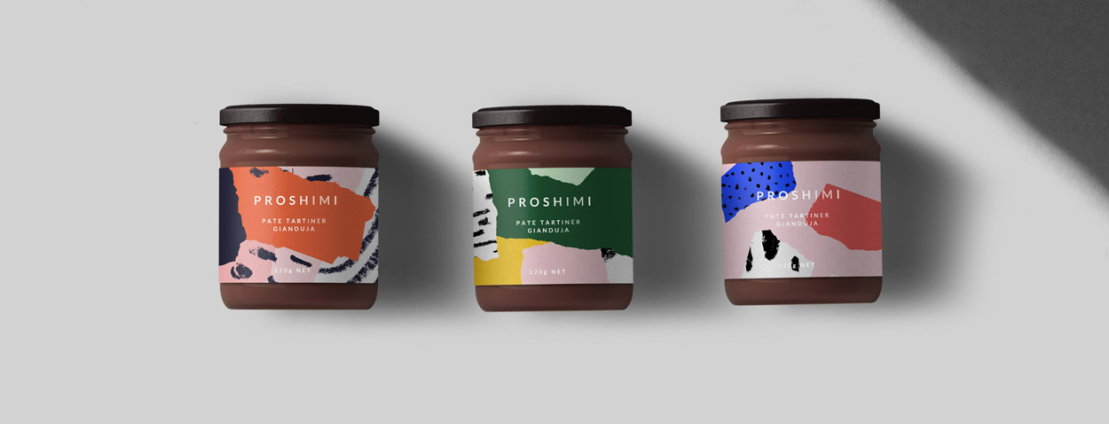 siotes-packaging-seattle-design-proshimi17-thumb