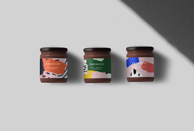 siotes-packaging-seattle-design-proshimi17