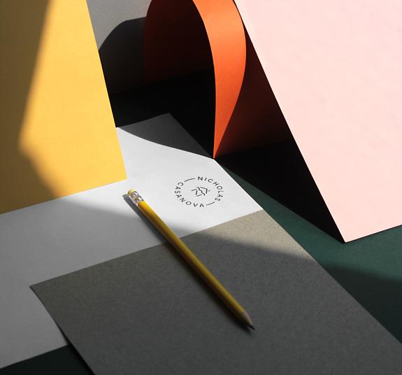 ballasiotes-design-typography-seattle-branding-casanova-1