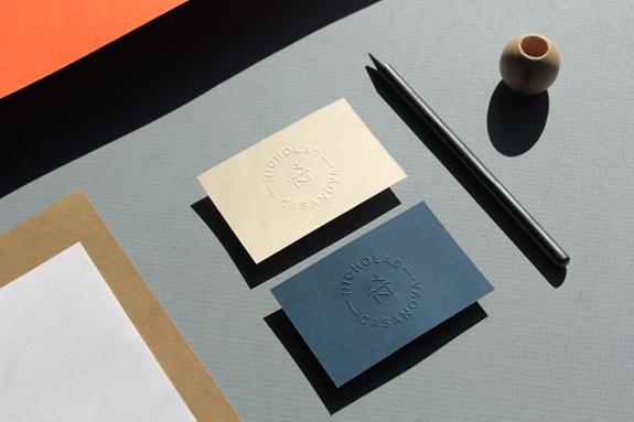 ballasiotes-design-typography-seattle-branding-casanova-2