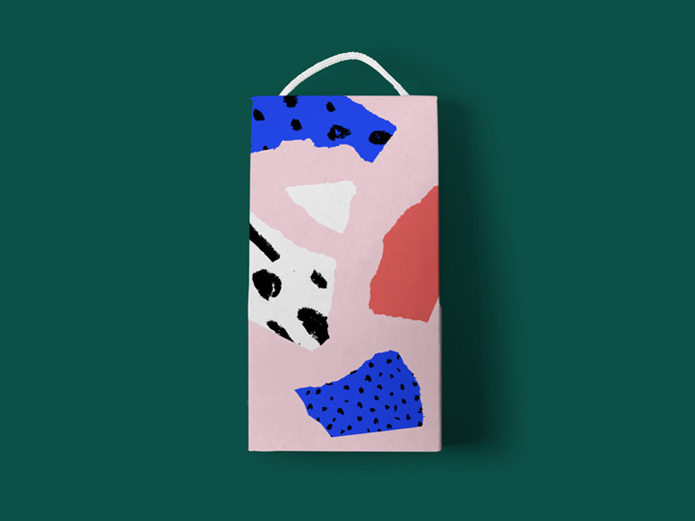 ballasiotes-packaging-seattle-design-patterns3
